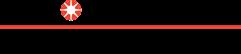 Link til HD Solskjerming ASs presserom