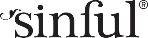 Link til Sinful.dks newsroom