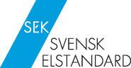 Gå till SEK Svensk Elstandards nyhetsrum