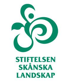 Gå till Stiftelsen Skånska Landskaps nyhetsrum