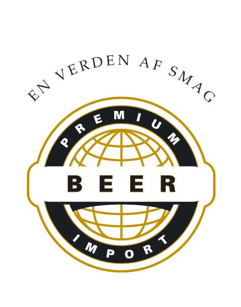 Link til Premium Beer Import A/Ss newsroom