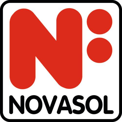 Gå till NOVASOL ABs nyhetsrum