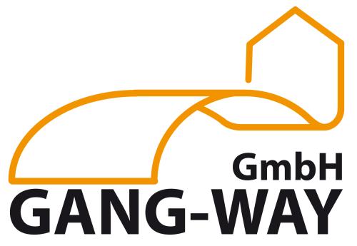 Zum Newsroom von GANG-WAY GmbH