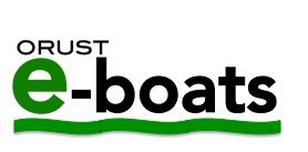 Gå till Orust e-boats ABs nyhetsrum