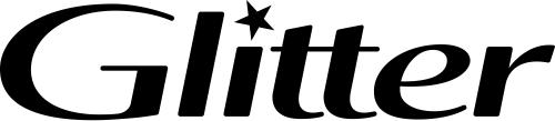 Link til Glitter Danmarks newsroom