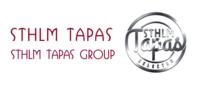 Gå till STHLM TAPAS Group ABs nyhetsrum