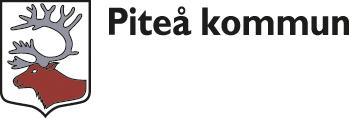 Gå till Piteå kommuns nyhetsrum