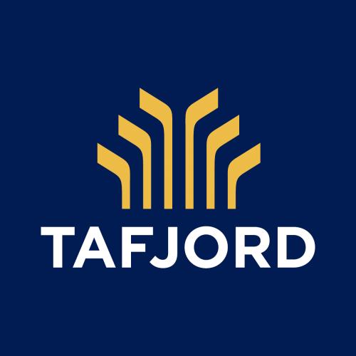 Link til TAFJORDs presserom