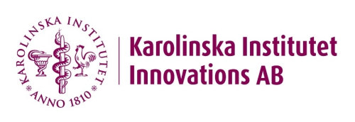 Gå till Karolinska Institutet Innovations ABs nyhetsrum