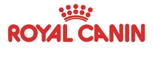 Go to Royal Canin 's Newsroom