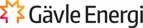 Gå till Gävle Energis nyhetsrum