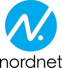 Mene Nordnet -uutishuoneeseen