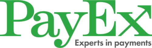 Gå till PayExs nyhetsrum