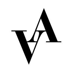 Gå till Vadstena-Akademiens nyhetsrum