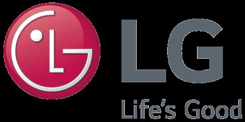 Link til LG Electronics Nordics presserom