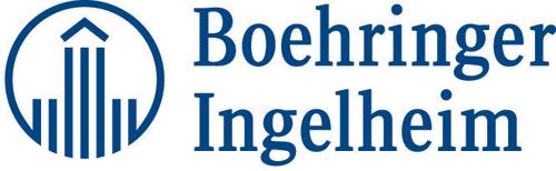 Link til Boehringer Ingelheim Norway KSs presserom