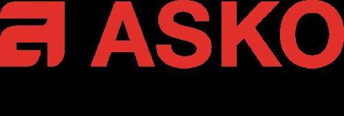 Link til ASKOs newsroom