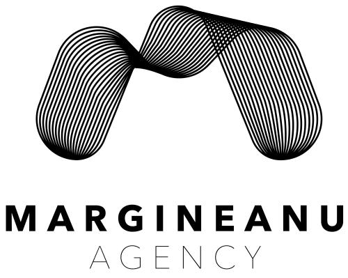 Gå till Margineanu Agencys nyhetsrum