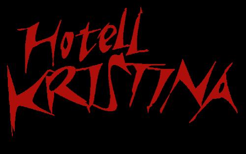 Gå till Hotell Kristinas nyhetsrum