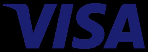 Zum Newsroom von Visa Österreich