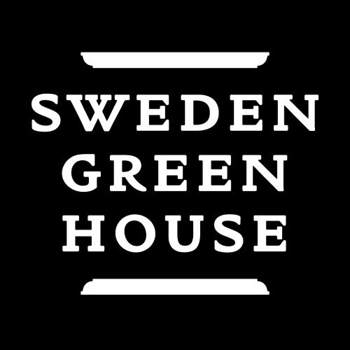 Gå till SWEDEN GREEN HOUSE ABs nyhetsrum