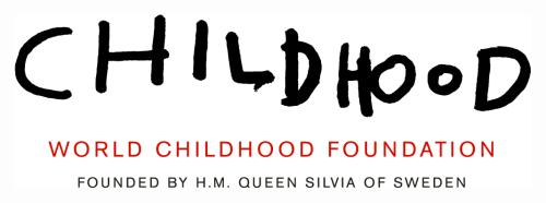 Gå till World Childhood Foundations nyhetsrum