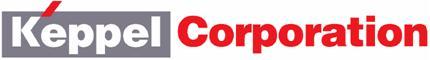 Go to Keppel Corporation's Newsroom