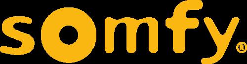 Gå till Somfy Sweden ABs nyhetsrum