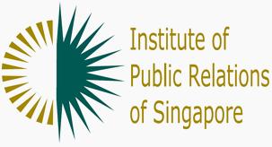 Go to Institute of Public Relations of Singapore's Newsroom