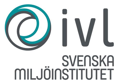 Gå till IVL Svenska Miljöinstitutets nyhetsrum