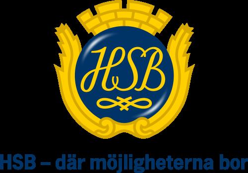 HSB Riksförbund