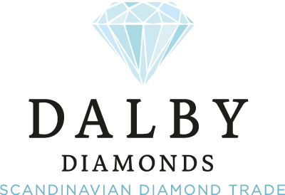 Link til DALBY DIAMONDSs newsroom