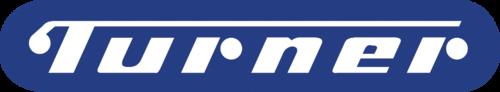 Go to Turner Broadcasting's Newsroom