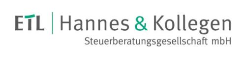 Zum Newsroom von ETL Hannes & Kollegen Steuerberatungsgesellschaft mbH