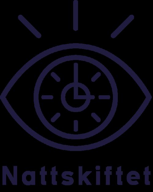Gå till Nattskiftet_orgs nyhetsrum