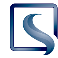 Link til Projectspine A/Ss newsroom