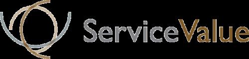 Zum Newsroom von ServiceValue