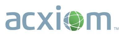 Go to Acxiom's Newsroom