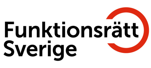 Gå till Funktionsrätt Sveriges nyhetsrum