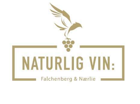 Link til Naturlig Vin:s presserom