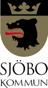 Gå till Sjöbo kommuns nyhetsrum