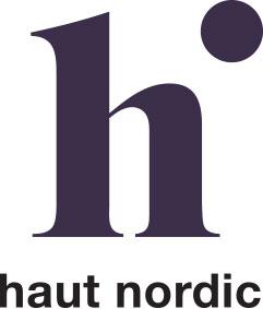 Link til Haut Nordic ASs presserom