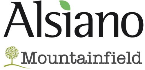 Link til Alsiano A/Ss newsroom