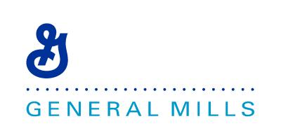 Link til General Mills Scandinavia ABs presserom