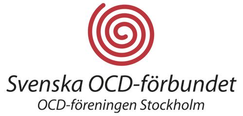 Gå till OCD-föreningen Stockholms nyhetsrum