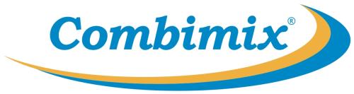 Gå till Combimixs nyhetsrum