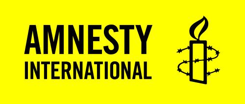 Gå till Amnesty International Sveriges nyhetsrum