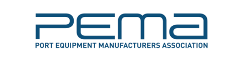 Go to PEMA - Port Equipment Manufacturers Association's Newsroom