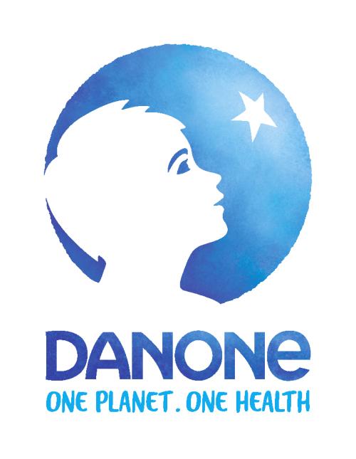 Gå till Danone ABs nyhetsrum