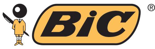 Link til Bic Nordic ABs newsroom
